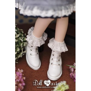MS000629  Shoes