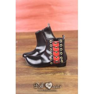 KS000091  Shoes
