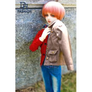 MD000385B  Jacket