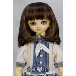 MW000315  Wig