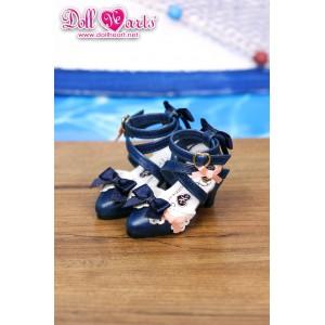 MS000634  Shoes