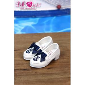 MS000633  Shoes