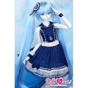 LD000808  Sailor Lyra