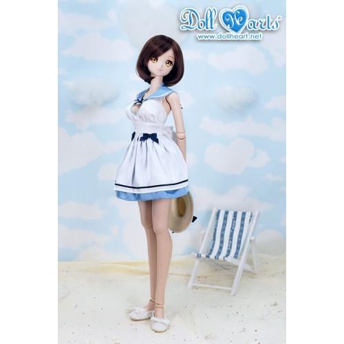 DL000031  Sailor Dress