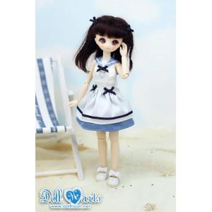 OD000004  Sailor Dress