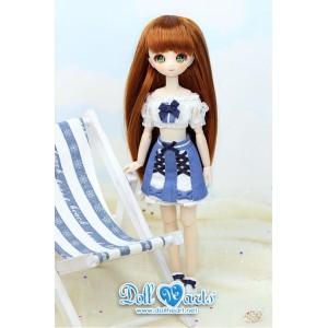 OD000002  Sailor Dress