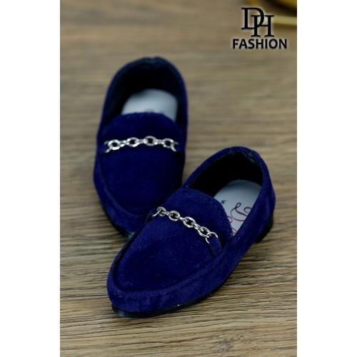 MS000624  Shoes