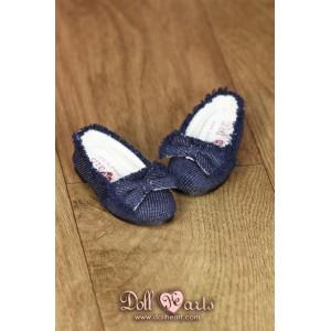 MS000621B  Shoes