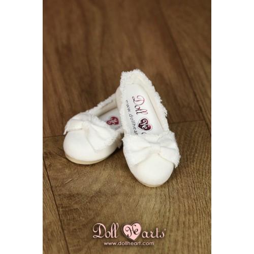MS000621A  Shoes