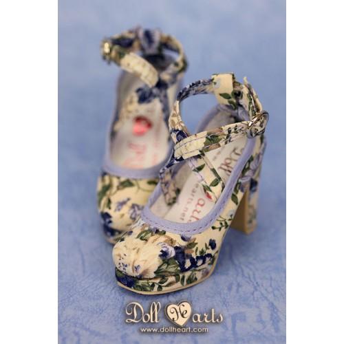 LS001428  Shoes