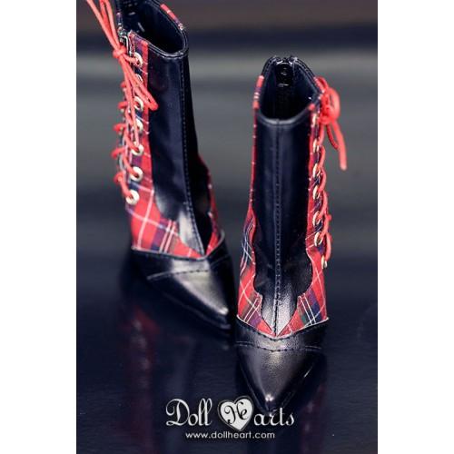 LS001426  Shoes