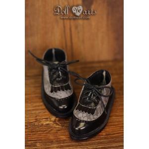 MS000619  Shoes