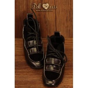 MS000617  Shoes