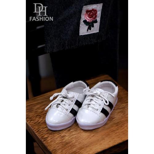 MS000613  Shoes