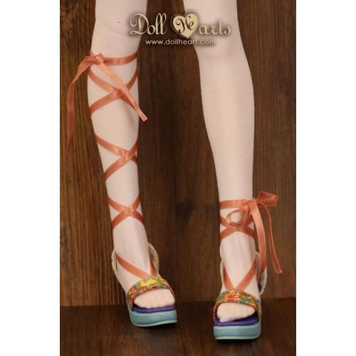 LS001422  Shoes