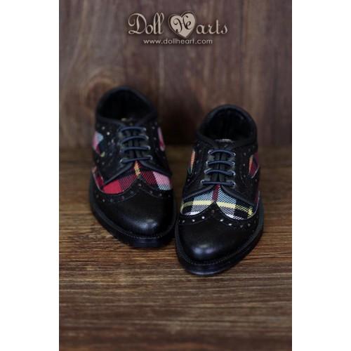 LS001421  Shoes