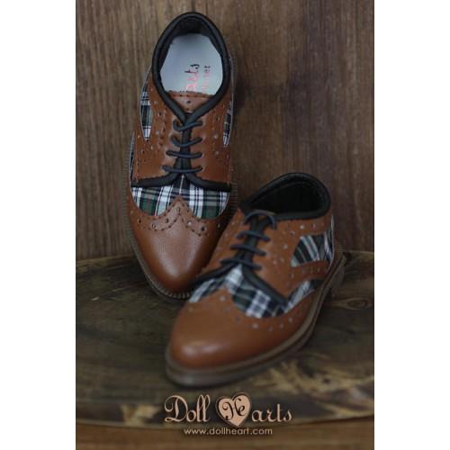 LS001412  Shoes