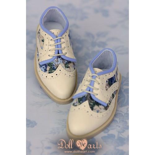 LS001418  Shoes