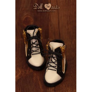 MS000607  Shoes