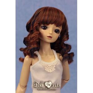 MW000306  Wig