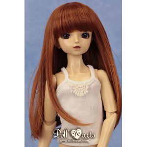 MW000303  Wig