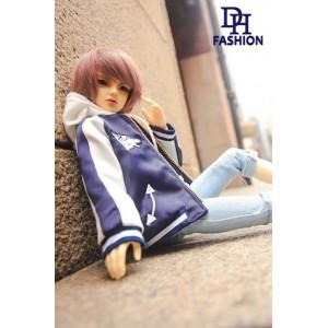 MD000312  Dollheart Fashion