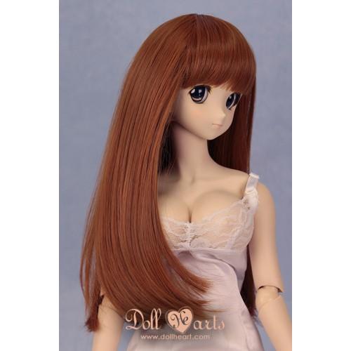 LW000577  Wig