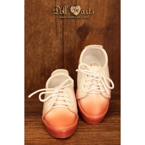 MS000605  Shoes