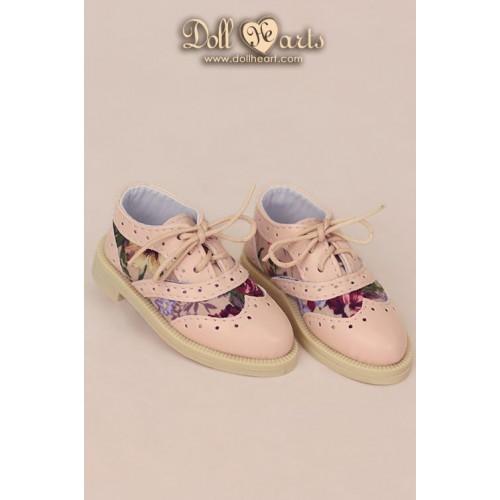 MS000603  Shoes