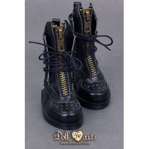 MS000599  Shoes
