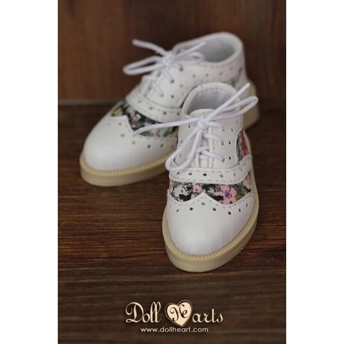 MS000602  Shoes