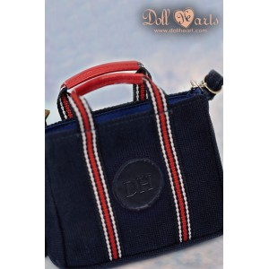 LA000346  Bag