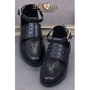 LS001403  Shoes
