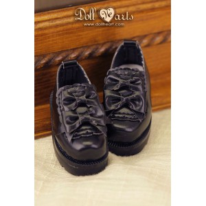 MS000596  Shoes