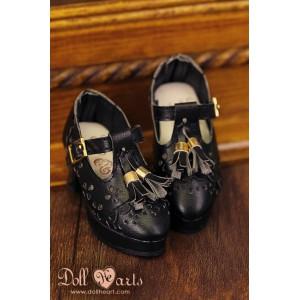 MS000593  Shoes