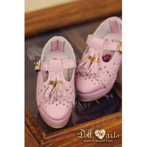 MS000583  Shoes
