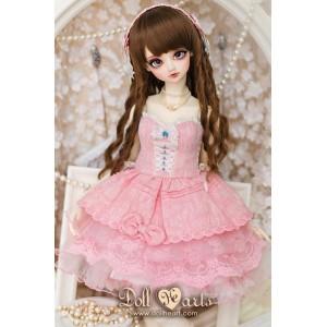 LD000742  Pink Pastel [SD13...