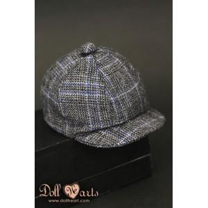 LA000330  Hat