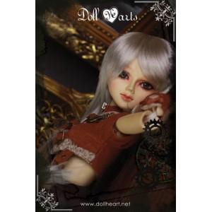 LD000632  Agatha
