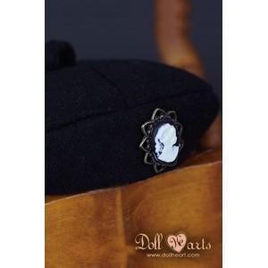 LA000329  Hat