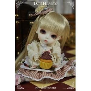 ID000036  Little Baby Alice