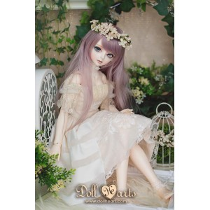 LD000730  Pearl Romance