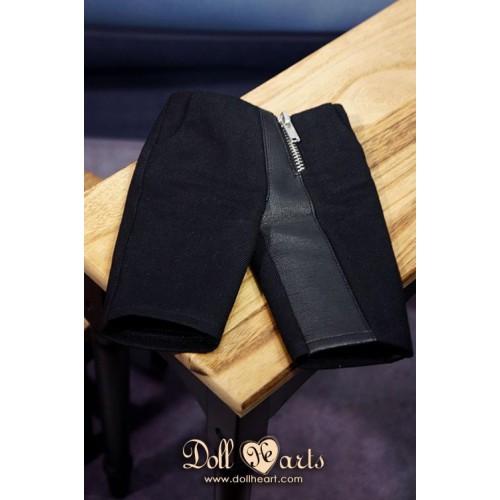 LA000317  Shorts