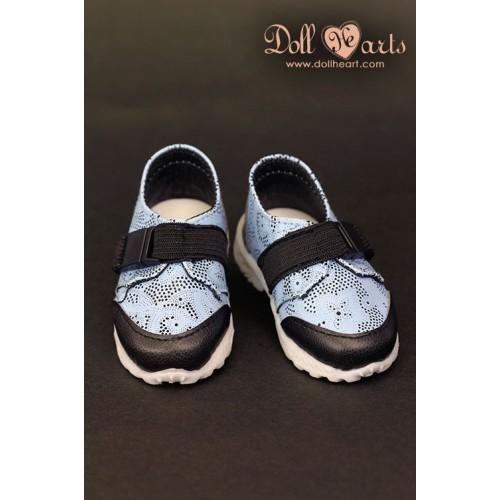 LS001383  Shoes