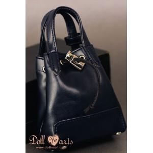 LA000327  Bag