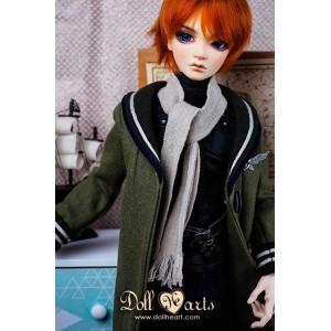 LD000725  Sailor Style Boy Ver