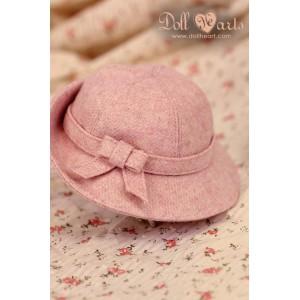 LA000331  Hat