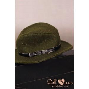 LA000332  Hat