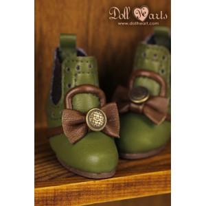 YS000333  Shoes