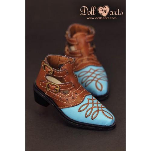 LS001388  Shoes